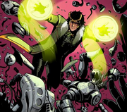 Ultron never loki forever.png