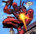 Wade Wilson (Earth-616) from Cable & Deadpool Vol 1 4 0001