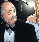 Walter Langford (Earth-616)