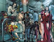 Winsor (Earth-616) from Wolverine The Best There Is Vol 1 3.jpg