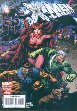 X-Men Legacy Vol 1 209.jpg