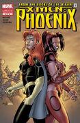 X-Men Phoenix Vol 1 2