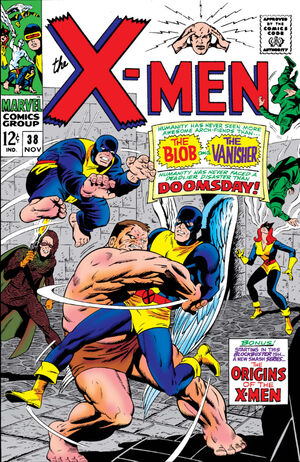 X-Men Vol 1 38.jpg