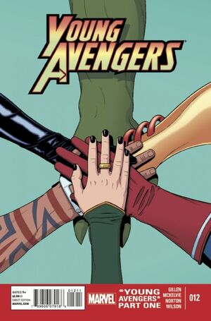 Young Avengers Vol 2 12.jpg
