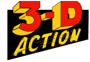 3-D Action Vol 1.png