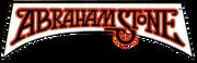 Abraham Stone Vol 1 Logo.png