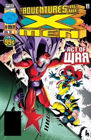 Adventures of the X-Men Vol 1 5.jpg