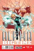 Alpha Big Time Vol 1 1