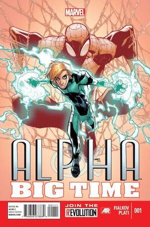 Alpha Big Time Vol 1 1.jpg