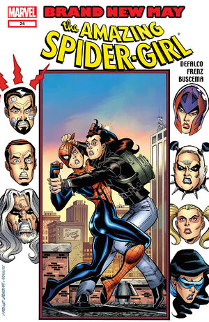 Amazing Spider-Girl Vol 1 24.jpg