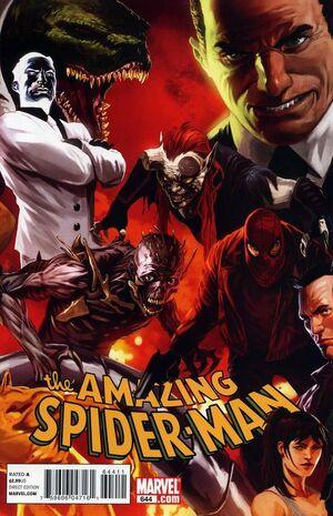 Amazing Spider-Man Vol 1 644.jpg
