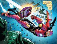 Anthony Stark (Earth-616) from Tony Stark Iron Man Vol 1 1 006