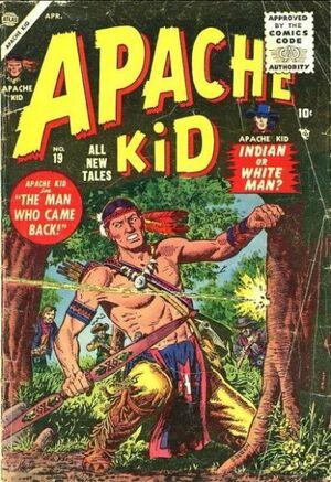 Apache Kid Vol 1 19.jpg