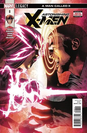 Astonishing X-Men Vol 4 8.jpg