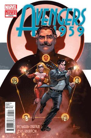 Avengers 1959 Vol 1 4.jpg