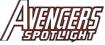 Avengers Spotlight Vol 1