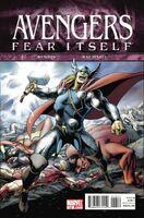 Avengers Vol 4 13