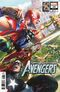 Avengers Vol 8 18 Marvels 25th Variant.jpg