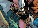 Beatrix Keener (Earth-616)