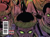 Black Panther Vol 6 10