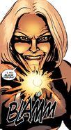 Black Widow (Petra) (Earth-616) from Black Widow Pale Little Spider Vol 1 3 0001