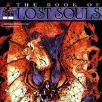 Book of Lost Souls Vol 1 2.jpg