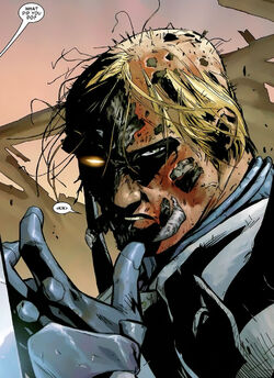 Buchanan Mitty (Earth-616) from Heroes for Hire Vol 2 14 001.jpg