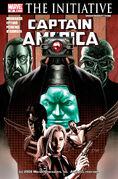 Captain America Vol 5 26