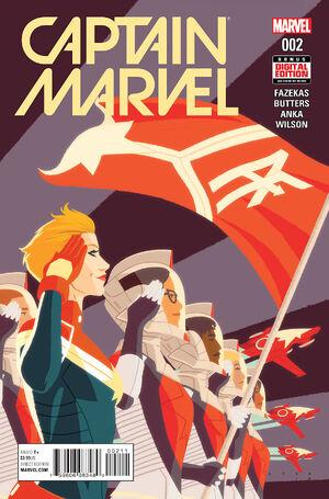 Captain Marvel Vol 9 2.jpg