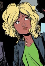 Charlotte Morales-Stacy (Earth-8) from Spider-Gwen Vol 2 18 001.jpg