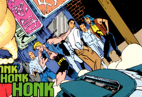 Chuo Dori from X-Factor Vol 1 112 001.png