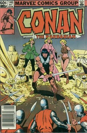 Conan the Barbarian Vol 1 146.jpg