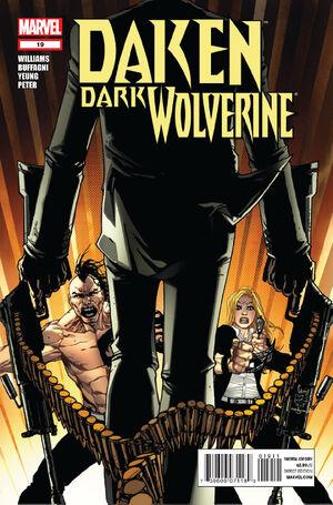 Daken Dark Wolverine Vol 1 19.jpg