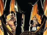 Daken: Dark Wolverine Vol 1 19