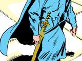 Dante Alighieri (Earth-616)