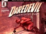 Daredevil Vol 2 47