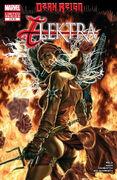 Dark Reign Elektra Vol 1 1