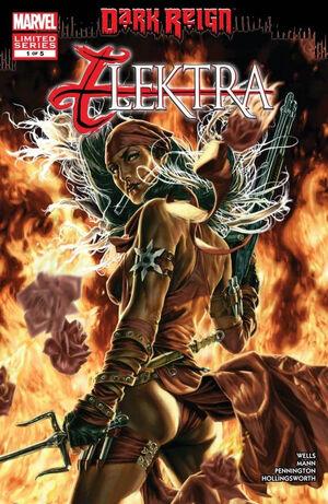 Dark Reign Elektra Vol 1 1.jpg