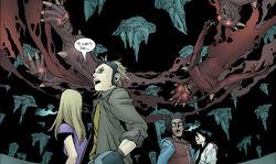 Darkforce Dimension from Runaways Vol 1 12 001.jpg