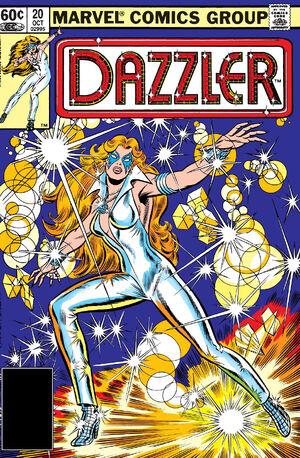 Dazzler Vol 1 20.jpg