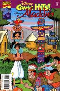 Disney Comic Hits Vol 1 6