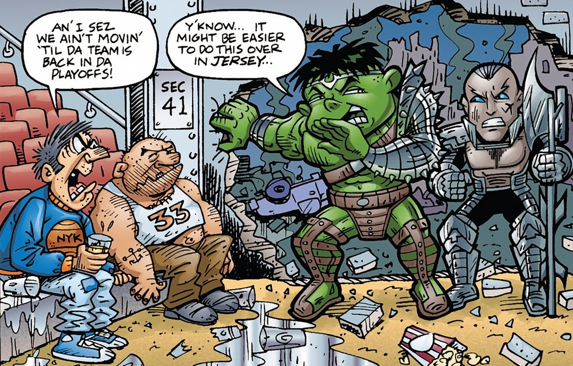 Earth-23239 from What If? World War Hulk Vol 1 1.jpg