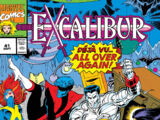 Excalibur Vol 1 41