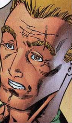 Fallon (Heroes Reborn) (Earth-616) from Avengers Vol 2 9 001.png