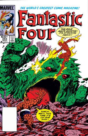 Fantastic Four Vol 1 264.jpg