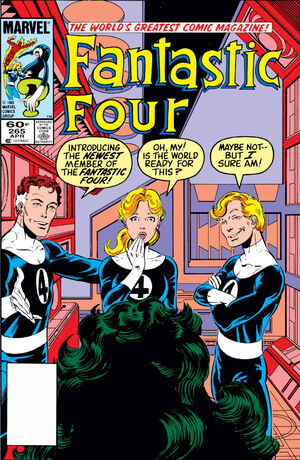Fantastic Four Vol 1 265.jpg