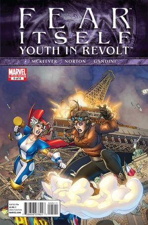 Fear Itself Youth in Revolt Vol 1 5.jpg