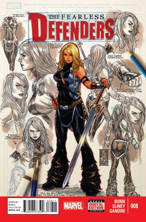Fearless Defenders Vol 1 8.jpg