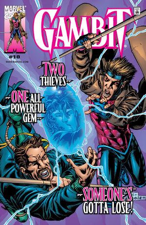 Gambit Vol 3 10.jpg