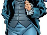Harold Leland (Earth-616)